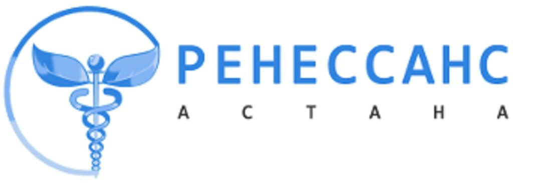 Ренессанс клиника наркологическая медицина наркологические клиники