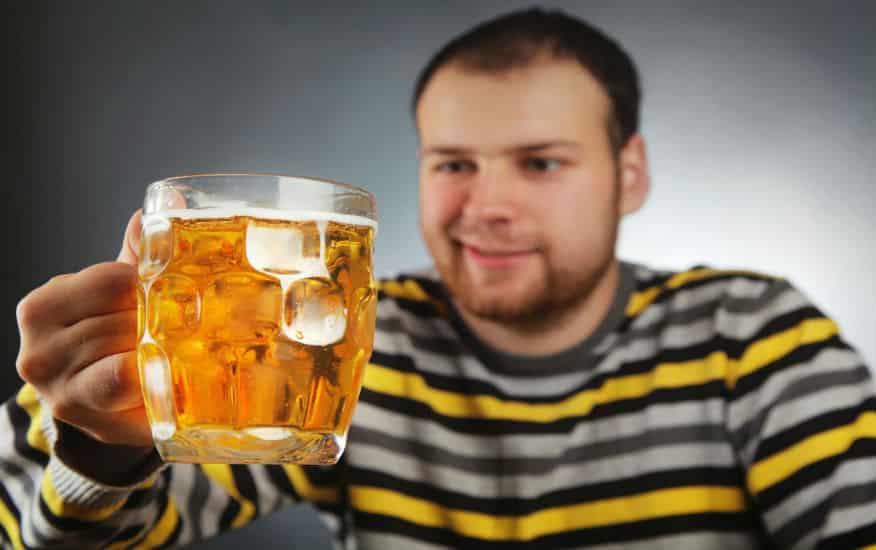 методы лечения алкоголизма принудительно