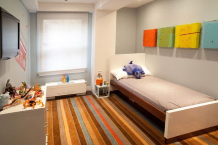 design-developments-tips-for-kids-living-05